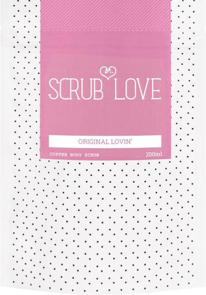 Scrub Love Original